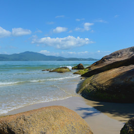 Promociones de Vuelos a Florianópolis, Brasil