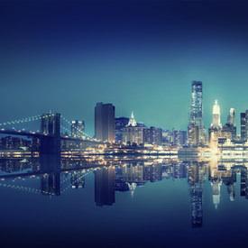 Promociones de Vuelos a New York, USA
